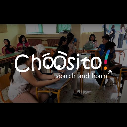 Choosito